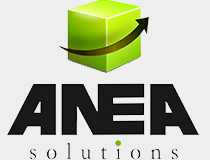 ANEA Solutions